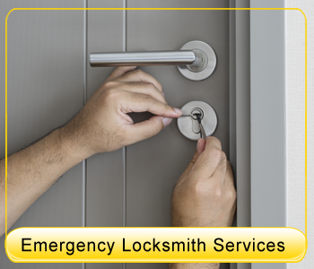 Hollywood Lock And Keys Hollywood, FL 954-366-0894